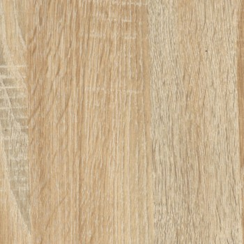 Стеновая панель МДФ СОЮЗ Дуб дорато перфект 2600х238х6 мм