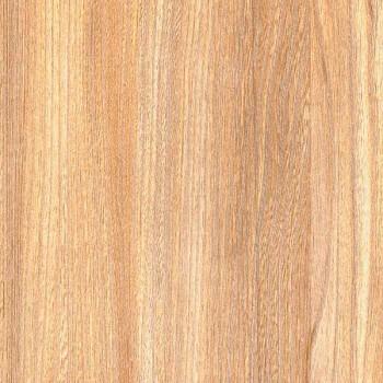 Стеновая панель МДФ СОЮЗ Вяз золотой перфект 2600х238х6 мм