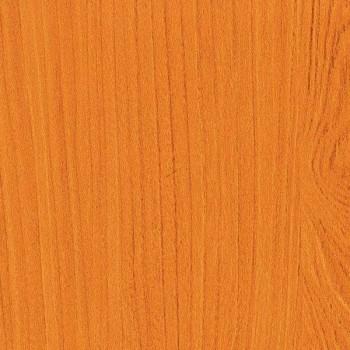 Стеновая панель МДФ СОЮЗ вишня классик 2600х238х6 мм
