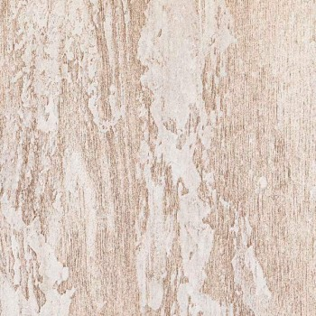 Стеновая панель МДФ СОЮЗ Дуб Саленто перфект 2600х238х6 мм