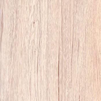 Стеновая панель МДФ СОЮЗ Дуб Берген перфект 2600х238х6 мм
