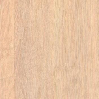 Стеновая панель МДФ СОЮЗ Дуб Сандомир перфект 2600х238х6 мм