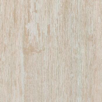 Стеновая панель МДФ СОЮЗ Дуб Мальборк перфект 2600х238х6 мм