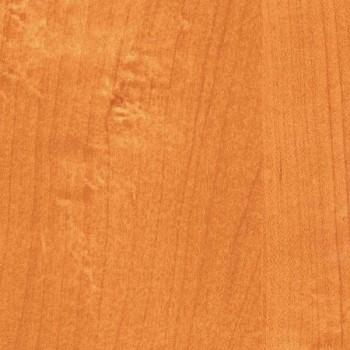 Стеновая панель МДФ СОЮЗ ольха классик 2600х238х6 мм