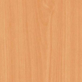 Стеновая панель МДФ СОЮЗ бук классик 2600х238х6 мм