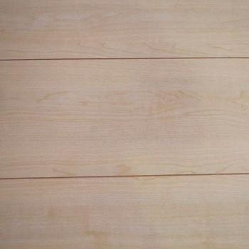 Стеновая панель Trimac Клен Олимпийский под вагонку