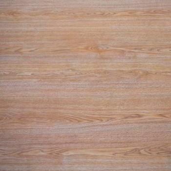 Стеновая панель Trimac Американский дуб гладкий/American Oak Flat (фанера)