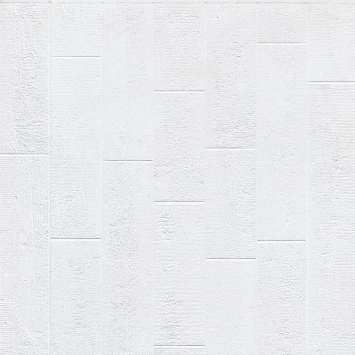 Панель МДФ с тиснением 930х2200х6 мм доска бьянка с ПВХ 06