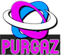 Purgazsnab Coupons and Promo Code